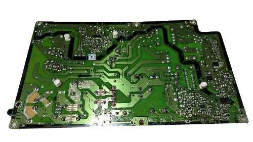 PLACA FONTE SAMSUNG LN40D503 BN44-00469A