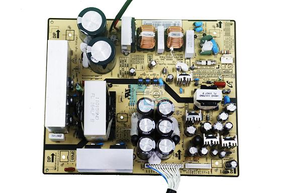 PLACA FONTE SAMSUNG MX-F830 MX-F850 MX-F870 AH44-00302C