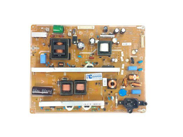 PLACA FONTE SAMSUNG PL43E400AG BN44-00531A