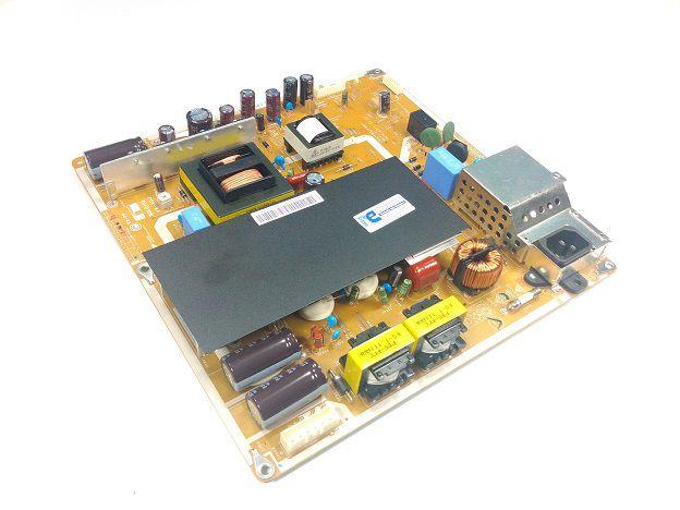 PLACA FONTE SAMSUNG PL51D450 PL51D490 PL51D491 BN44-00443A