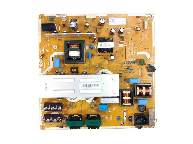 PLACA FONTE SAMSUNG PL60F5000AG BN44-00601A