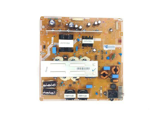 PLACA FONTE SAMSUNG PN60H5000AG BN44-00689A