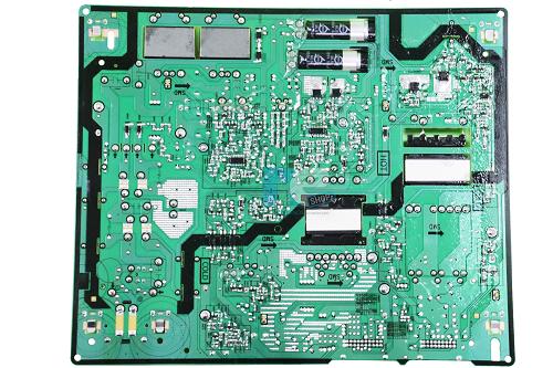 PLACA FONTE SAMSUNG QN55Q80TAG BN44-01051A