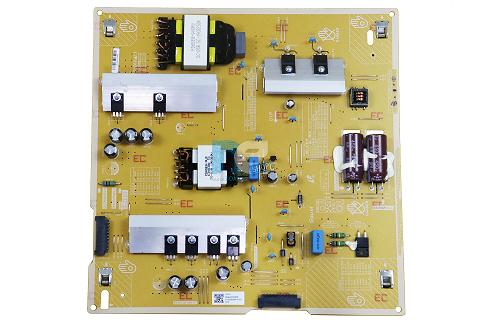 PLACA FONTE SAMSUNG QN65Q80RAG BN44-00986B