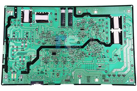 PLACA FONTE SAMSUNG QN75Q60RA UN75RU8000FXZA BN44-00874E