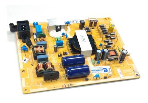 PLACA FONTE SAMSUNG UN40FH5303G UN39FH5205G BN44-00666E
