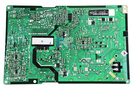 PLACA FONTE SAMSUNG UN48J6500AG BN44-00803A