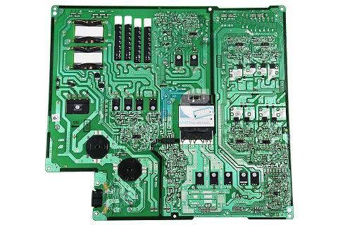 PLACA FONTE SAMSUNG UN48JS8500 UN55JS8500 BN44-00833A