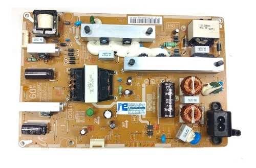PLACA FONTE SAMSUNG UN60FH6003G BN44-00669A