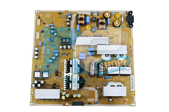 PLACA FONTE SAMSUNG UN65H8000AGXZD BN44-00728A
