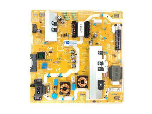 PLACA FONTE SAMSUNG UN65RU7100G BN44-00932S