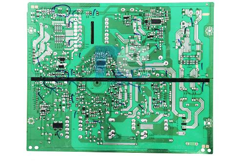 PLACA FONTE SOM LG CJ87 CJ88 EBR83932001 EBR83932003 EBR83932004 EBR83932008 EBR84274201