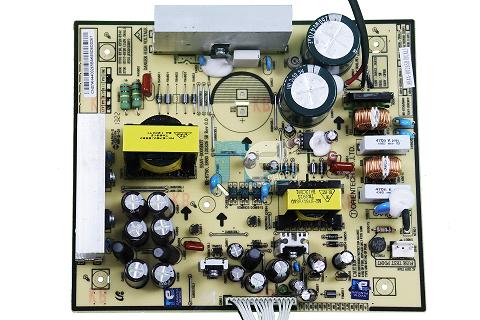PLACA FONTE SOM SAMSUNG MX-E750  AH44-00265B