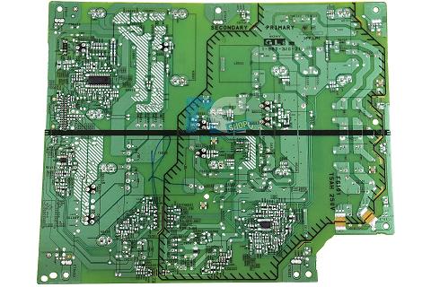 PLACA FONTE SONY KD-55X705F 1-980-310-21 / APS-395