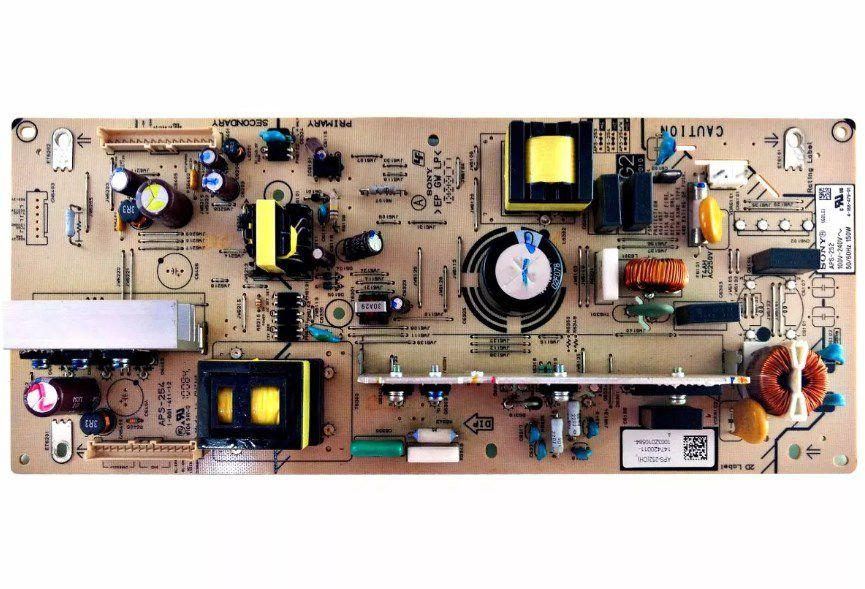 PLACA FONTE SONY KDL-32BX305 KDL-32EX305 APS-252
