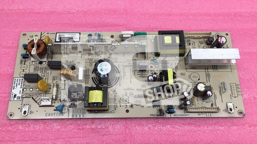 PLACA FONTE SONY KDL-32BX305 KDL-32EX305 APS-252(CH)