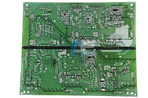 PLACA FONTE SONY XBR-55X905F 1-983-329-11