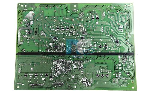 PLACA FONTE SONY XBR-65X905F 1-983-330-12 APS-420