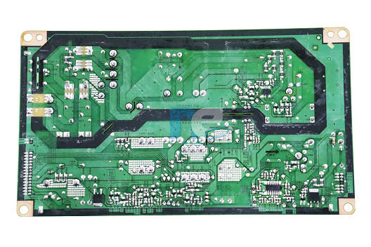 PLACA FONTE TOSHIBA 32L2300
