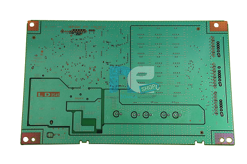 PLACA INVERTER SONY XBR-55X905E 1-981-827-11