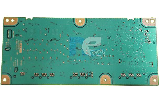 PLACA INVERTER SONY XBR-55X905F 1-983-107-31