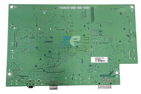 PLACA PRINCIPAL AOC MONITOR AG322FCX 715G8215-M0D-B00-005T