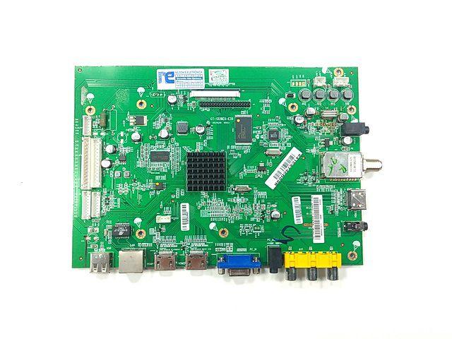 PLACA PRINCIPAL CCE LN39G GT-1326EX-E39