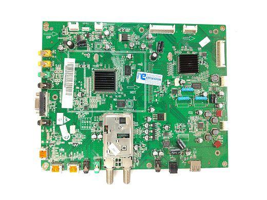 PLACA PRINCIPAL HBUSTER HBTV-42L01FD