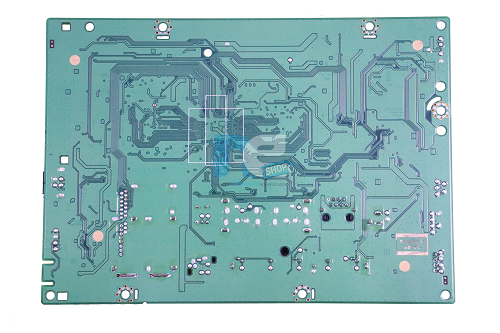 PLACA PRINCIPAL LG 24MT49S-PS EBU64091101 CRB38468401