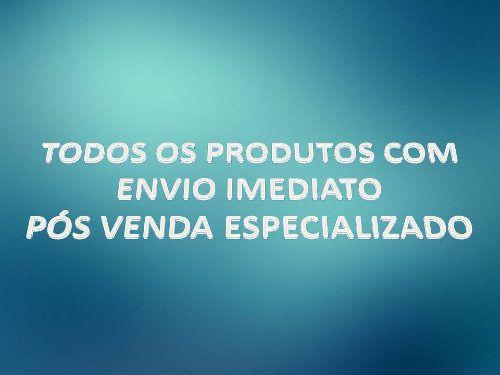 PLACA PRINCIPAL 49SJ8000 55SJ8000