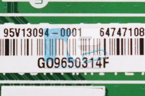 PLACA PRINCIPAL LG 55SK8000PSA EBU64747108