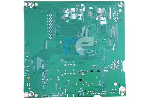 PLACA PRINCIPAL LG 55SM8100PSA EBU65665501 EBU65665502 CRB38041101
