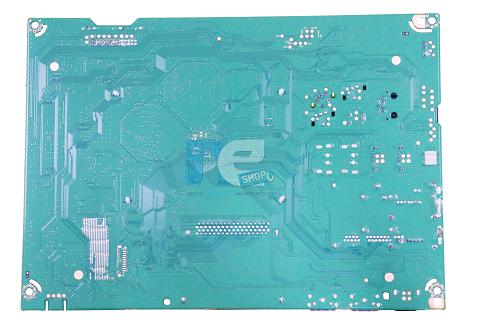 PLACA PRINCIPAL LG 55SM8600PSA EBU65523001 CRB38041201