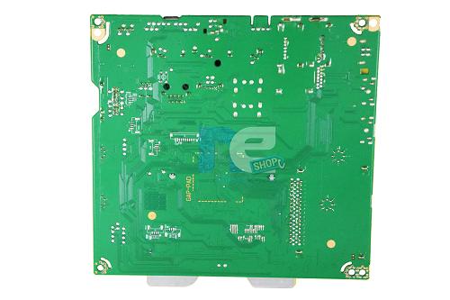 PLACA PRINCIPAL LG 55UK6540PSB EBU64744103 EBU64689008