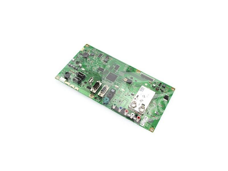 PLACA PRINCIPAL LG M2250D M2350D M2450D M2550D