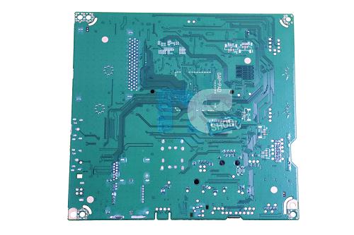 PLACA PRINCIPAL ORIGINAL LG 55UK6360PSF EBU64752908