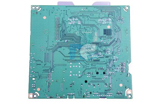 PLACA PRINCIPAL ORIGINAL LG 55UK6530PSF 55UK6530 EBU64728604