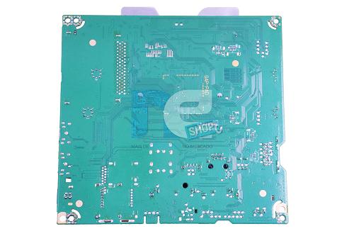 PLACA PRINCIPAL ORIGINAL LG 55UK6530PSF EBU64728605