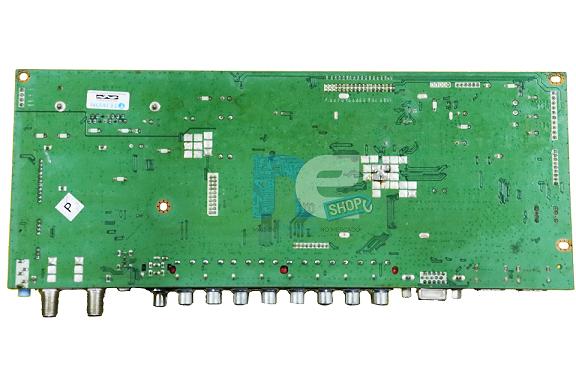 PLACA PRINCIPAL PHILCO LCD PH32D PH32M GH-MSD209GL-M1