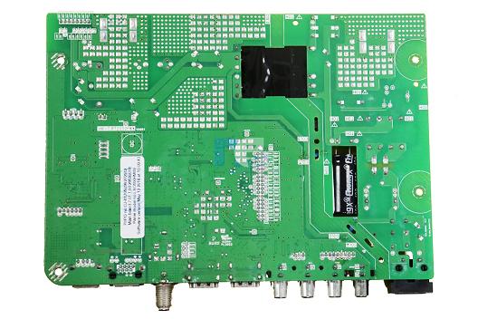 PLACA PRINCIPAL PHILCO PH40R86DSGW V.A PH48B40DSGW