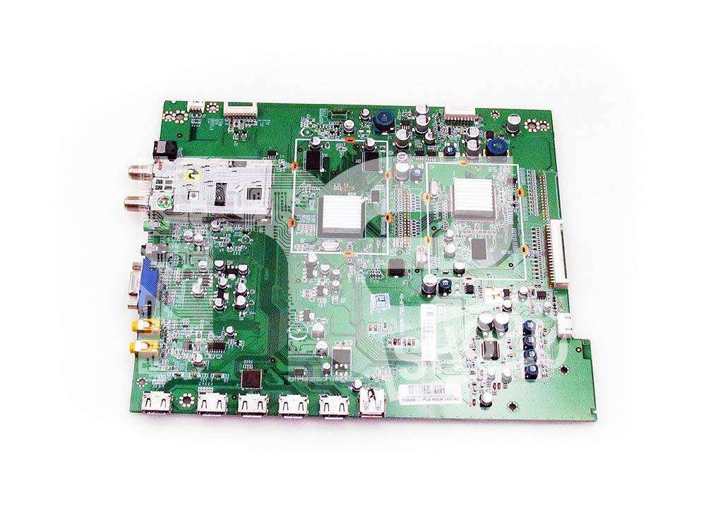 PLACA PRINCIPAL PHILCO  PH42 LED A 40-MT62LL-MAA4XG