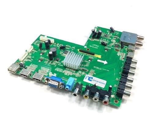 PLACA PRINCIPAL PHILCO PH42M LED A3