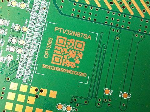 PLACA PRINCIPAL PHILCO PTV32N87SA HK.T.RT2968P636