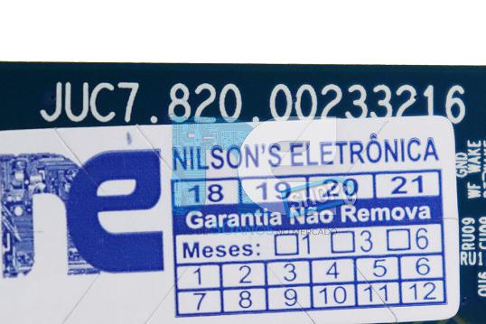 PLACA PRINCIPAL PHILCO PTV50G60SN4K JUC7.820.00233216