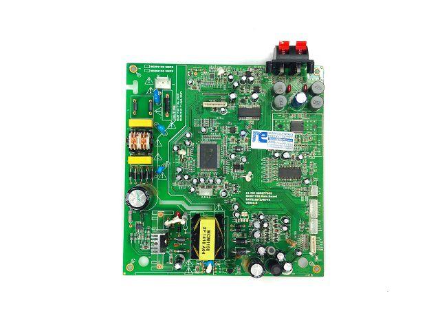 PLACA PRINCIPAL PHILIPS MCM1150X 01-7011M5677035