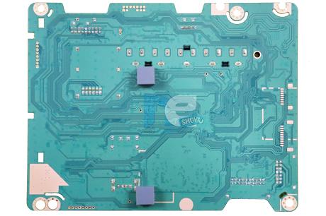 PLACA PRINCIPAL SAMSUNG 39FH5030 BN91-11125B