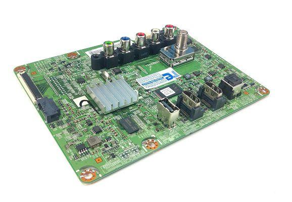 PLACA PRINCIPAL SAMSUNG BN91-12999B H4200AG
