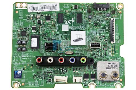 PLACA PRINCIPAL SAMSUNG HG28NC450MG BN91-12637A