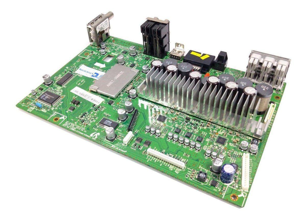 PLACA PRINCIPAL SAMSUNG HT-C460 HT-C460/XAZ AH94-02543B