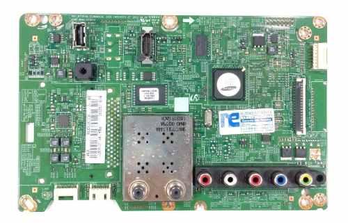 PLACA PRINCIPAL SAMSUNG LN32E420 BN91-09953C